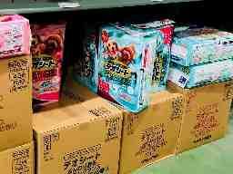 エコートレーディング株式会社 札幌支店