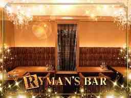 RYMAN'S BAR 福島 ~リーマンズバー~