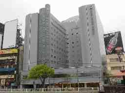 東宝ビル管理株式会社 九州支社