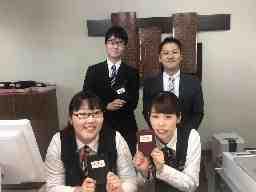 ゴールド札幌カントリークラブ