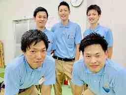 三共リース株式会社 介護阪神