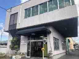 マエカワテイスト株式会社 姫路工場