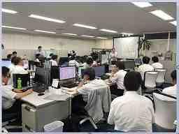 いであ株式会社 情報システム事業本部