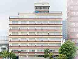 観光旅館 松栄第二別館