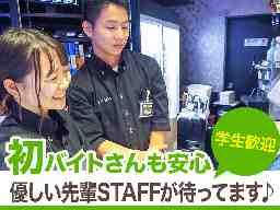 JOYJOY 金山セガ店
