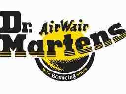 Dr.Martens(ドクターマーチン) 藤井大丸店