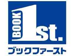 ブックファースト シャポー市川店