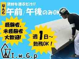 I.w.G.p