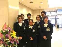 Three L Company 東山五条シティホール