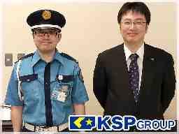 株式会社KSP・EAST