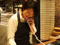 餃子と炙り こけこっこ 日本橋店