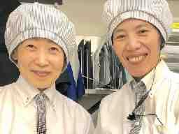 神戸大学生活協同組合 BEL-BOXカフェテリア