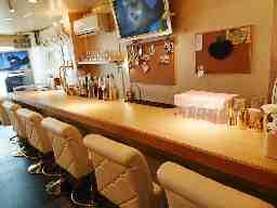 メイドcafe&bar HOLiC×HOLiC