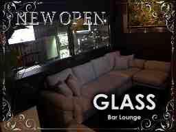 Bar Lounge GLASS