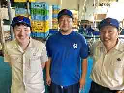 横浜魚類株式会社