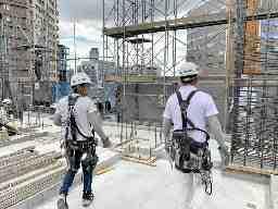 株式会社絆英建設
