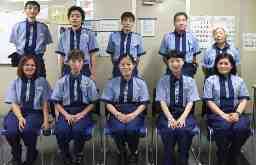 一般財団法人 東京都営交通協力会