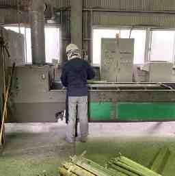 株式会社セブス 東日本整備センター