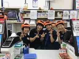 ファミリーマート 横浜労災病院店