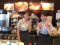 ドトールコーヒーショップ 関東労災病院店
