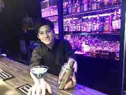 Dining Bar belta salon