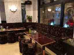 Lounge零~ZERO~