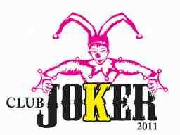 クラブ ジョーカー
