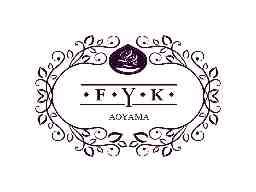 "株式会社Bon22 ""FYK AOYAMA"""