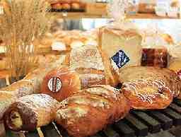 長後製パン株式会社