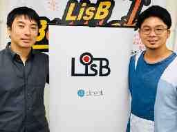 株式会社 L is B