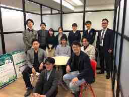 CO-NECT株式会社(旧ハイドアウトクラブ)