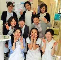 医療法人社団鳳光会 神谷歯科医院