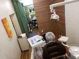 医療法人社団 高田歯科クリニック 東京杉並インプラントセンター