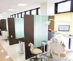 ふじみ野アイル歯科クリニック・矯正歯科センター