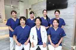 医療法人社団EVIDENS ぶばい歯科クリニック
