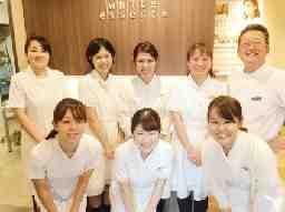 吉本歯科医院(ホワイトエッセンス伊豆長岡)