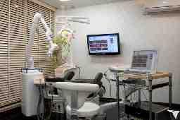 かねまる歯科医院