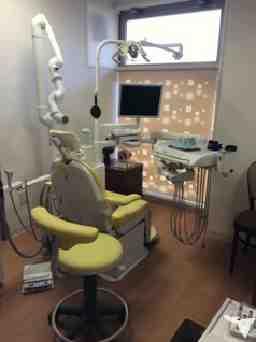 みんなの歯医者