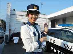 ㈱日本セキュリティパトロール