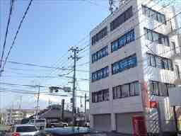 東静岡高等学院~通信制高等学校サポート校~