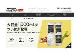 株式会社シンコー・サイエンス・コーポレーション