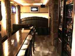Bar DIO