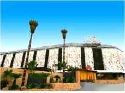 ホテル オーラ大東店