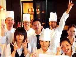 滋賀カントリー倶楽部レストラン 6612426