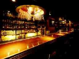 有 マース Restaurant Bar PAPAS パパス