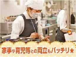 エームサービスジャパン株式会社4357