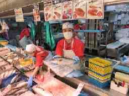 角上魚類株式会社 つきみ野店