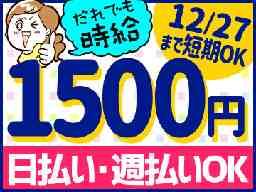 パーソルマーケティング株式会社 s3c10