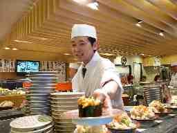 平禄寿司 仙台本店