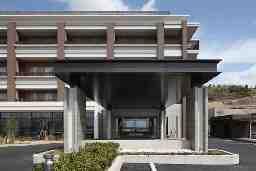 兵庫県神戸市垂水区小束台868-1134